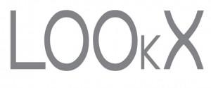 LOOkX zelf bestellen