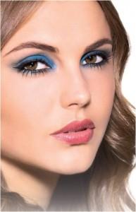 Make up Lookx