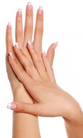 manicure_ori