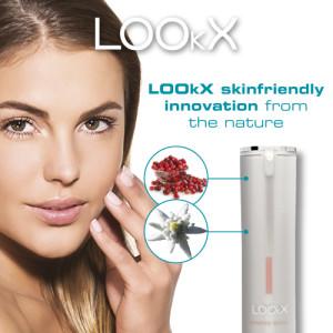 LOOkX Skincare