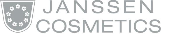 Janssen Cosmetics zelf bestellen